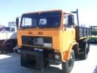 camion Fiat 90 pc
