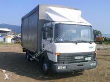 camion Nissan L90.160 L90.160