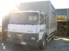 camion Iveco 115.17 115