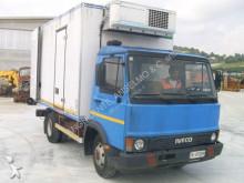 camion Fiat 79.14