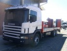 camion Scania L 94 310
