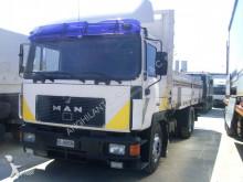 camión MAN F2000 24.422 24.422