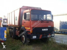 camion Iveco 330.30 330