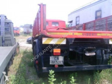 camion Fiat 682 N3