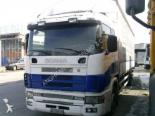camion Scania L 144 144 460