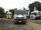 Iveco Eurotech 190e30 LKW