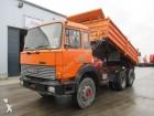 Iveco Turbostar 330-36 (FULL STEEL/GERM) truck