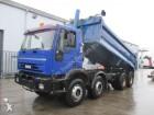 Iveco Eurotrakker 340 E 34 (STEEL SUSPENSION) truck