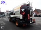 Iveco 180 E 24 TANK truck