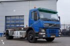 vrachtwagen Volvo FM10-320 Kabelsysteem