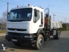 camion Renault Premium 270.19