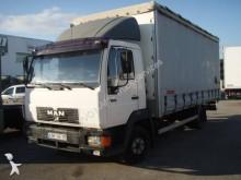 camion MAN L2000 10.223