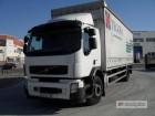 camión Volvo FE 280 .280