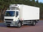 DAF LF 55.250 truck