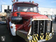 camion Berliet GLM