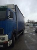 camión Volvo FH12 340
