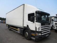 Scania P94.230 truck