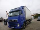 camión Volvo FH12 480