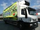 Iveco 180E28P truck