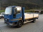 Iveco Eurocargo Eurocargo100E18 truck