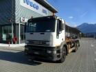 Iveco Eurotech eurotech 190e42 truck