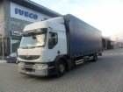camion Renault usato