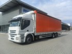 Iveco Stralis Stralis AT260S36 truck