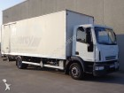 camion Iveco 120E18