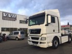 camion MAN TGX 18.540