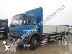 camion plateau standard Fiat occasion