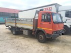Iveco 109.14 truck