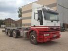 camión Iveco Stralis AS 260 S 43Y