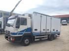 camión MAN LC 8.224
