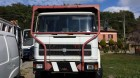 camion Fiat 160 NC