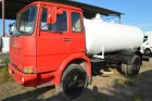 camion Fiat 130 NC