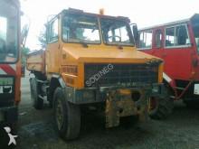 autres camions Brimont