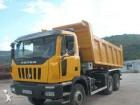 camión Astra HD864.41 EURO5