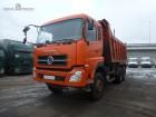 camión Dong Feng DFL 3251