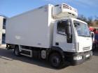 camión Iveco Eurocargo ML 120 E 22