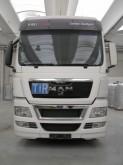 camion MAN TGX 18.440 XL