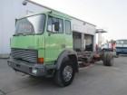 Iveco 190 - 24 (FULL STEEL SUSPENSION) truck