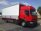 camión Renault Premium 320.18