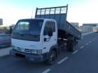 camión Nissan Cabstar 45.13