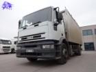 Iveco EUROTECH190E24 truck