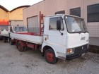 camion Fiat OM 50