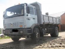 ciężarówka Renault Gamme G 230