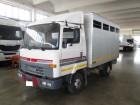 camion Nissan L 60.095