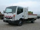 camion Nissan Cabstar 35.15