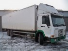 Volvo FL7 260 truck