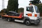 Nissan Atleon 80.14 truck